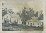 Newboro First Methodist Church and Parish