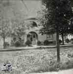 72 Wellington Street South, 1920