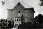 98 Peel Street North, ca. 1910