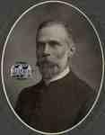 Rev. W. A. Wilson