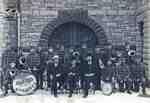 IOF Band, St. Marys
