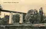 London Bridge, St. Marys