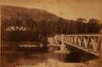 Aviemore Bridge & Craigellachie Rock
