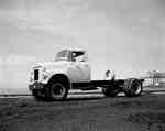 An IHC BC 170 truck.