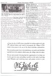Anniversary Supplement, page 9
