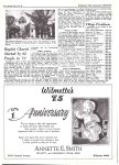 Anniversary Supplement, page 45