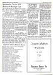 Anniversary Supplement, page 52