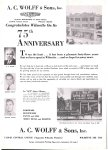 Anniversary Supplement, page 61
