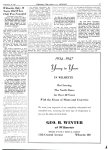 Anniversary Supplement, page 117