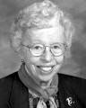 Obituary: Marye Belle Hart-Longfield