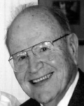Obituary: Dr. Arnold Louis Wagner