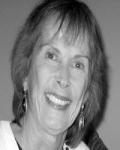 Obituary: Sue Wells