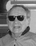 Obituary:  Lee H. Ostrander, Jr.