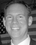 Obituary: Bruce Fyfe