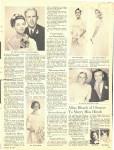 Grein, Thomas William and Bogart, Elizabeth (Engaged)