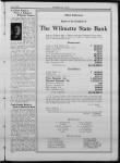 Accident fatal to Peter J. Schaefer, Wilmette pioneer