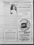 Mrs. C. E. Renneckar summoned by death after long illness