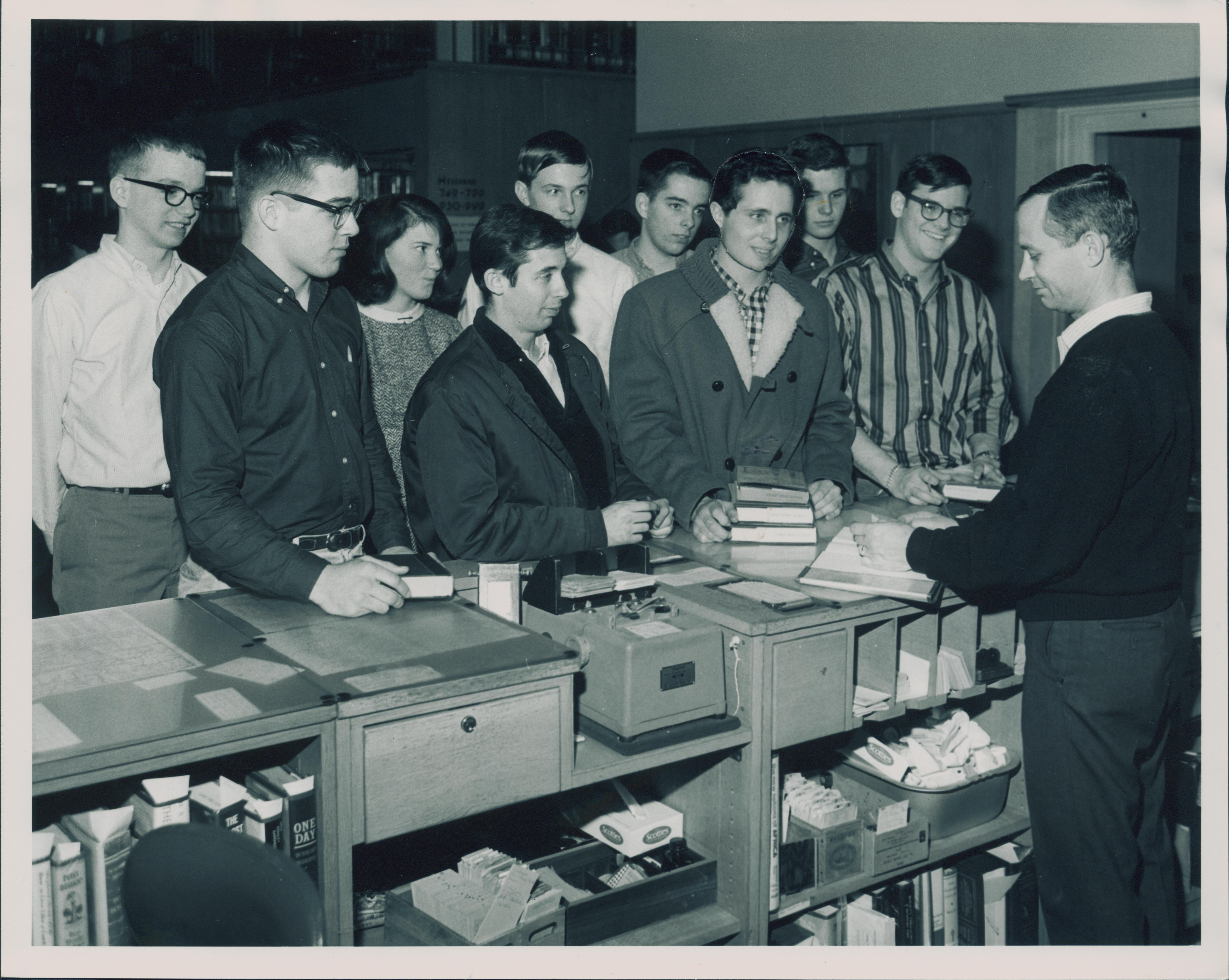 Library-1960-1969-Photo 55