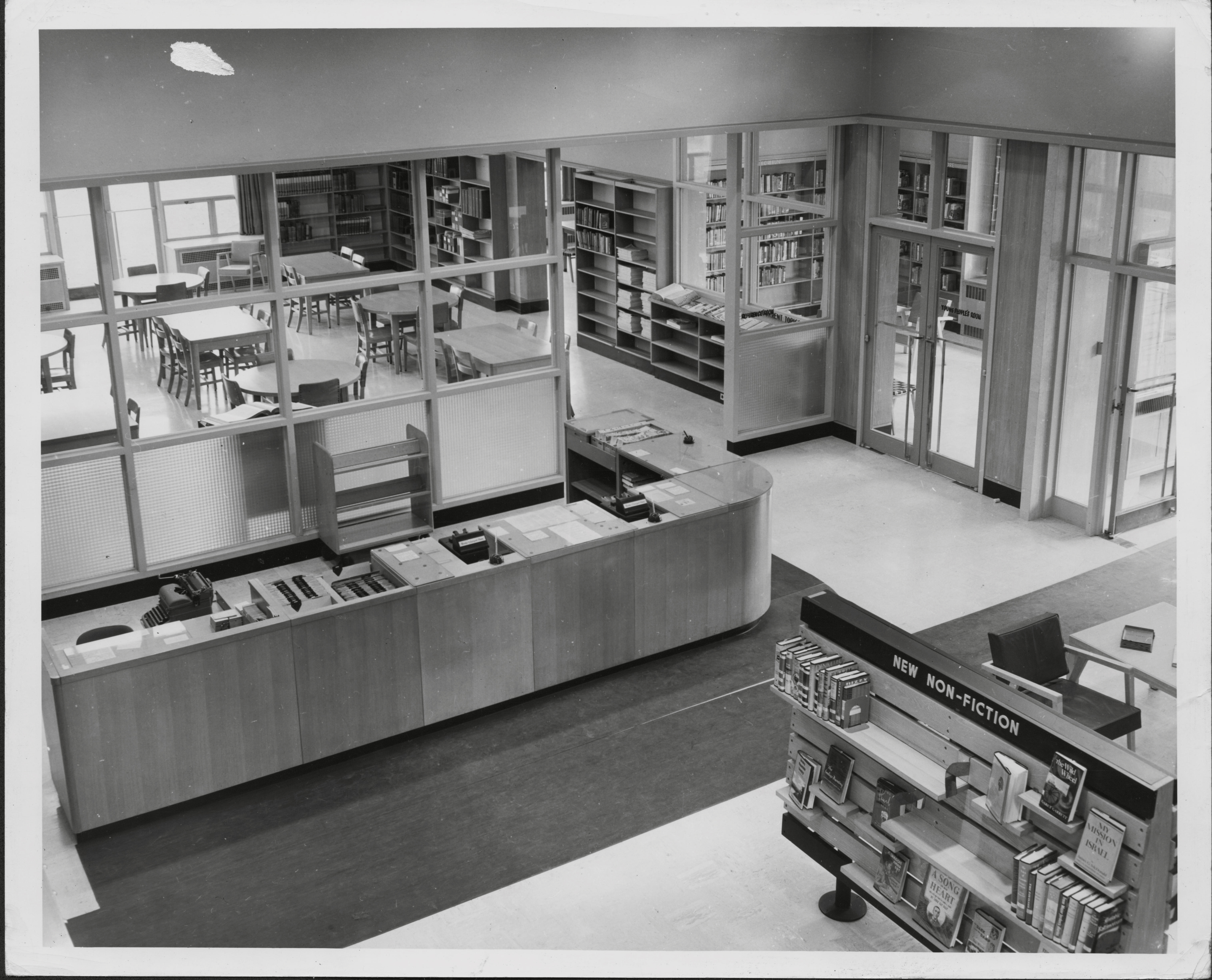 Library-1960-1969-Photo 46
