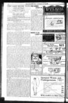 Editor of Local News of Wilmette wrote article about editor of Lake Shore News; facitious remarks traded
