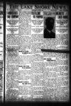 Deaths: Frank Leach Tolman