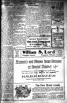 Wilmette Presbytarian Church