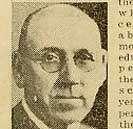 Robert A. Harper (1910-2007) oral history