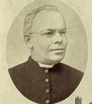 George Arthur Hahn, Sr. (1889-1979) oral history