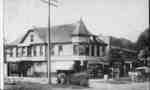Wilmette Pharmacy, 1907