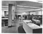 Wilmette Public Library Children's Room No.4