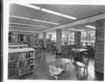 Wilmette Public Library Children's Room No.6