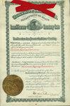 Elmwood Library Association Charter