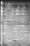 Lake Shore News (Wilmette, Illinois)11 Jul 1912