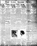 Lake Shore News (Wilmette, Illinois)20 Feb 1913