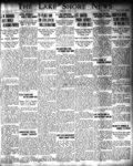 Lake Shore News (Wilmette, Illinois), 17 Apr 1913