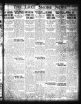 Lake Shore News (Wilmette, Illinois)17 Jul 1913