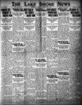 Lake Shore News (Wilmette, Illinois), 5 Mar 1914