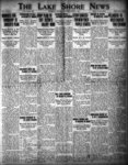 Lake Shore News (Wilmette, Illinois), 12 Mar 1914