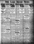 Lake Shore News (Wilmette, Illinois), 26 Mar 1914