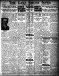 Lake Shore News (Wilmette, Illinois), 9 Apr 1914