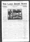 Lake Shore News (Wilmette, Illinois), 14 Feb 1918