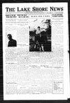 Lake Shore News (Wilmette, Illinois)18 Apr 1918