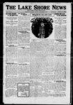 Lake Shore News (Wilmette, Illinois)12 Dec 1918