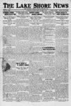 Lake Shore News (Wilmette, Illinois), 5 Mar 1920