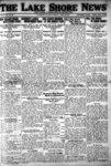 Lake Shore News (Wilmette, Illinois), 29 Apr 1921