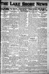Lake Shore News (Wilmette, Illinois), 17 Jun 1921