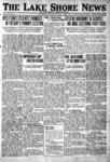 Lake Shore News (Wilmette, Illinois), 7 Apr 1922