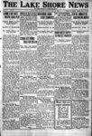 Lake Shore News (Wilmette, Illinois), 16 Jun 1922