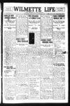 Wilmette Life (Wilmette, Illinois), 14 Dec 1923