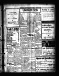 Limit newspaper to 16 pages daily- war effort.